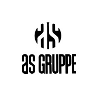 AS GRUPPE Combined Mark