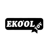 ECOOL Combined Mark