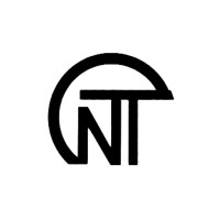 NT Combined Mark