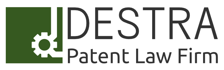 DESTRA Patent Law Firm